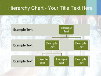 0000076638 PowerPoint Template - Slide 67