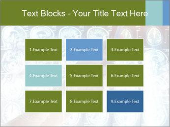 0000076638 PowerPoint Template - Slide 68