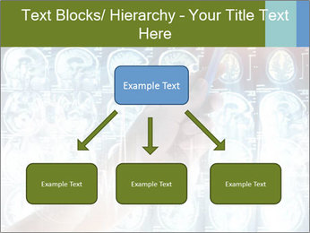 0000076638 PowerPoint Template - Slide 69