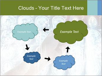 0000076638 PowerPoint Template - Slide 72