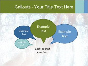 0000076638 PowerPoint Template - Slide 73