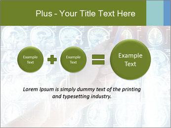 0000076638 PowerPoint Template - Slide 75