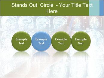 0000076638 PowerPoint Template - Slide 76