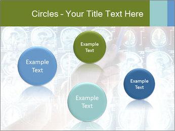 0000076638 PowerPoint Template - Slide 77