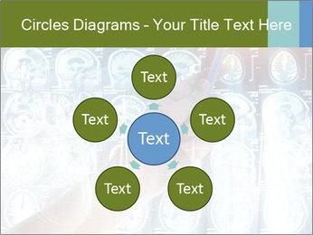 0000076638 PowerPoint Template - Slide 78