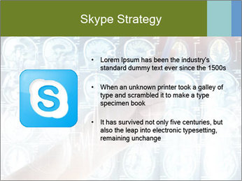 0000076638 PowerPoint Templates - Slide 8