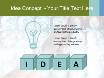 0000076638 PowerPoint Templates - Slide 80