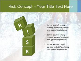 0000076638 PowerPoint Template - Slide 81