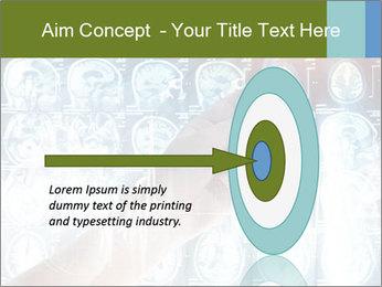 0000076638 PowerPoint Template - Slide 83