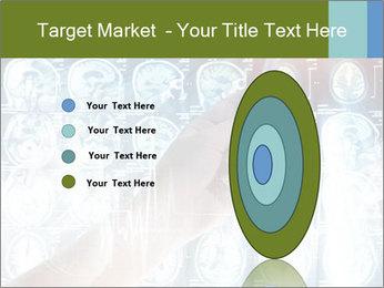 0000076638 PowerPoint Template - Slide 84