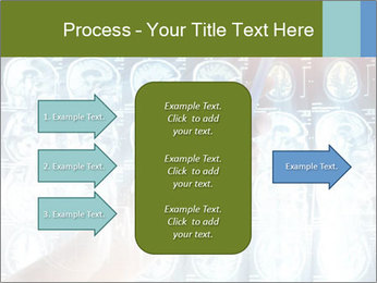 0000076638 PowerPoint Template - Slide 85