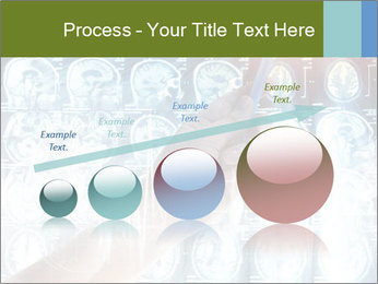 0000076638 PowerPoint Templates - Slide 87