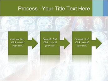 0000076638 PowerPoint Template - Slide 88
