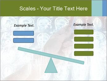0000076638 PowerPoint Template - Slide 89
