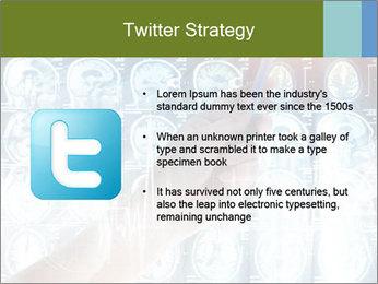 0000076638 PowerPoint Template - Slide 9