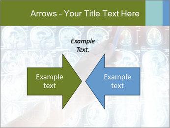 0000076638 PowerPoint Template - Slide 90