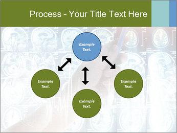 0000076638 PowerPoint Template - Slide 91