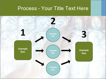 0000076638 PowerPoint Template - Slide 92