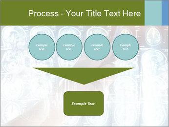 0000076638 PowerPoint Template - Slide 93