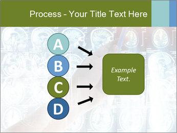 0000076638 PowerPoint Template - Slide 94