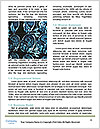 0000076638 Word Template - Page 4