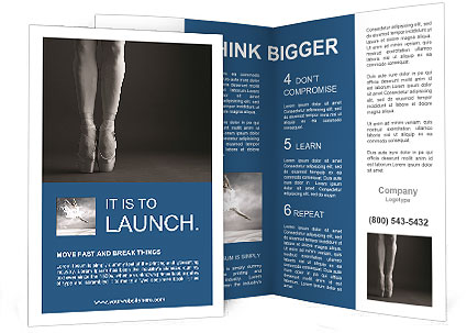 0000076639 Brochure Template