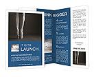 0000076639 Brochure Templates