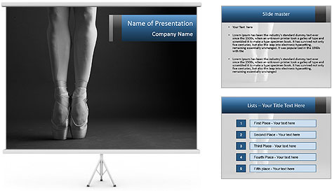 0000076639 PowerPoint Template