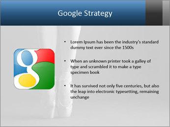 0000076639 PowerPoint Templates - Slide 10