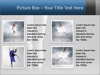 0000076639 PowerPoint Templates - Slide 14