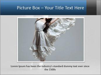 0000076639 PowerPoint Templates - Slide 15