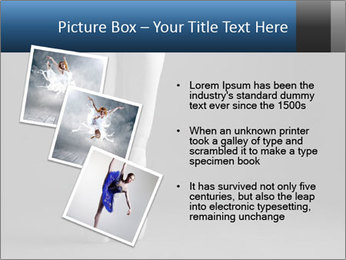 0000076639 PowerPoint Templates - Slide 17