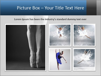 0000076639 PowerPoint Template - Slide 19