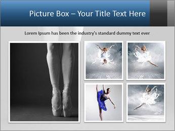 0000076639 PowerPoint Templates - Slide 19