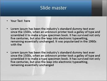 0000076639 PowerPoint Templates - Slide 2