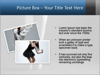 0000076639 PowerPoint Template - Slide 20