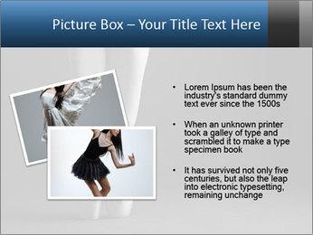 0000076639 PowerPoint Templates - Slide 20