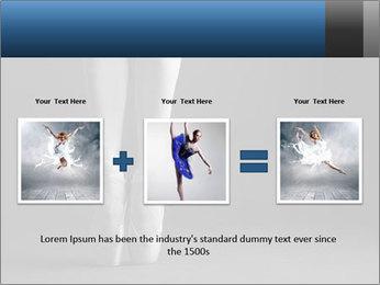 0000076639 PowerPoint Templates - Slide 22