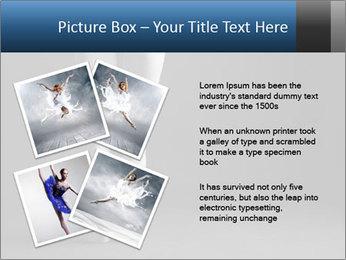 0000076639 PowerPoint Templates - Slide 23