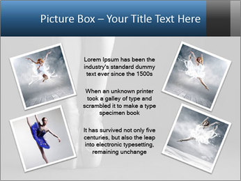 0000076639 PowerPoint Templates - Slide 24