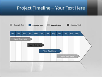 0000076639 PowerPoint Templates - Slide 25