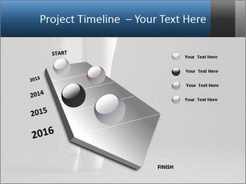 0000076639 PowerPoint Templates - Slide 26