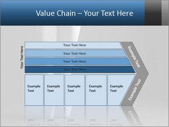 0000076639 PowerPoint Templates - Slide 27
