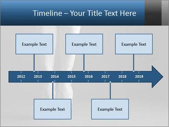 0000076639 PowerPoint Templates - Slide 28