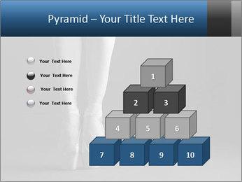 0000076639 PowerPoint Templates - Slide 31