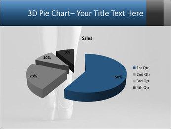 0000076639 PowerPoint Templates - Slide 35