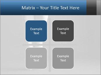0000076639 PowerPoint Templates - Slide 37