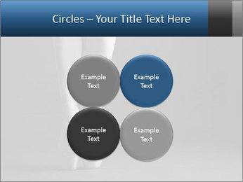 0000076639 PowerPoint Templates - Slide 38