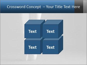 0000076639 PowerPoint Templates - Slide 39