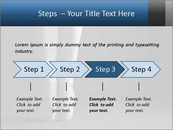 0000076639 PowerPoint Template - Slide 4